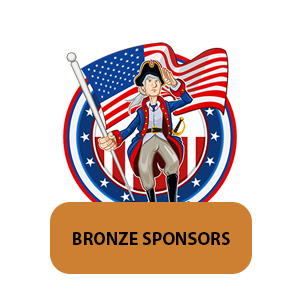 patriot-sponsor-bronze.png