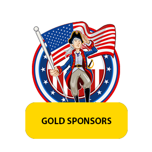 patriot-sponsor-gold.png
