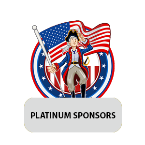 patriot-sponsor-platinum.png