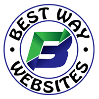 Easy, Powerful, Affordable Website Builder and Content Management System